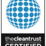 Certified Carpet Cleaners